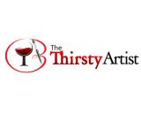 https://www.logocontest.com/public/logoimage/1307097074thirsty-final-25.png