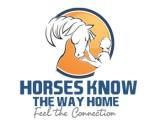 https://www.logocontest.com/public/logoimage/1308726375horses.jpg