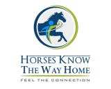 https://www.logocontest.com/public/logoimage/1308917453horses-know-2.png