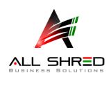 https://www.logocontest.com/public/logoimage/1309203220all-shred-black-56.png