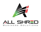 https://www.logocontest.com/public/logoimage/1309203261all-shred-black-57.png