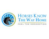 https://www.logocontest.com/public/logoimage/1309209281horses-know-4.png