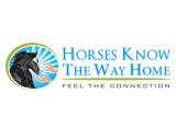 https://www.logocontest.com/public/logoimage/1309272557horses-6.png