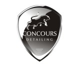 https://www.logocontest.com/public/logoimage/1309274777ConcoursDetailing16.jpg