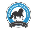 https://www.logocontest.com/public/logoimage/1309420284horse1.jpg