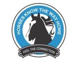 https://www.logocontest.com/public/logoimage/1309420402horse4.jpg