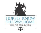 https://www.logocontest.com/public/logoimage/1309420431horse5.jpg