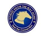 https://www.logocontest.com/public/logoimage/1309439981hourse.jpg