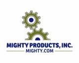 https://www.logocontest.com/public/logoimage/1310559536mightyproductsLogocontest1.jpg