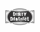 https://www.logocontest.com/public/logoimage/1312205625DirtyDistrict2.jpg