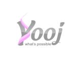 https://www.logocontest.com/public/logoimage/1313003784yooj3.png