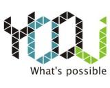 https://www.logocontest.com/public/logoimage/1313112034yooj2.jpg