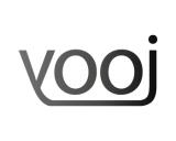 https://www.logocontest.com/public/logoimage/1313152741yooj-01.png