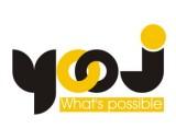https://www.logocontest.com/public/logoimage/1313202062yooj3.jpg