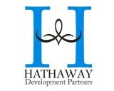 https://www.logocontest.com/public/logoimage/1314278112Hataway_logo.jpg