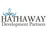 https://www.logocontest.com/public/logoimage/1314278836Hataway_logo2.jpg