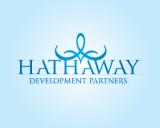 https://www.logocontest.com/public/logoimage/1314333884hathaway-08.png