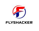 https://www.logocontest.com/public/logoimage/1316437035fly-shacker-6.png