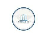 https://www.logocontest.com/public/logoimage/1316898799a2.png