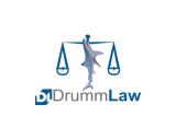 https://www.logocontest.com/public/logoimage/1317023845hiu.png