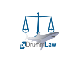 https://www.logocontest.com/public/logoimage/1317035392hiu4.png