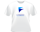 https://www.logocontest.com/public/logoimage/1317217394fly-blue-t2.png