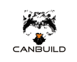 https://www.logocontest.com/public/logoimage/1317470708SERIGALA.png
