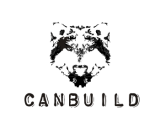 https://www.logocontest.com/public/logoimage/1317470794SERIGALA2.png