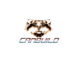 https://www.logocontest.com/public/logoimage/1317471637SERIGALA4.png