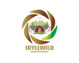 https://www.logocontest.com/public/logoimage/1317491556RMH.png