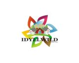 https://www.logocontest.com/public/logoimage/1317493193RMH.png
