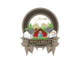 https://www.logocontest.com/public/logoimage/1317494572RMH.png