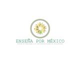 https://www.logocontest.com/public/logoimage/1318246753a1.png