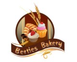 https://www.logocontest.com/public/logoimage/1318426144Berties  Bakery.jpg