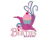 https://www.logocontest.com/public/logoimage/1318928460Bearties Bakery.jpg