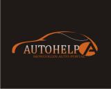 https://www.logocontest.com/public/logoimage/1318998262a5.png