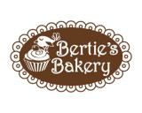 https://www.logocontest.com/public/logoimage/1319086539Berties Bakery5.jpg
