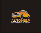 https://www.logocontest.com/public/logoimage/1319428326a2.png