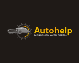 https://www.logocontest.com/public/logoimage/1320063140RevAutohelp2.png