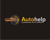 https://www.logocontest.com/public/logoimage/1320148310RevAutohelp.png