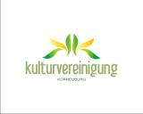 https://www.logocontest.com/public/logoimage/1321428588KK.png
