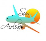 https://www.logocontest.com/public/logoimage/1322317417SunAirline2.jpg