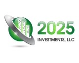 https://www.logocontest.com/public/logoimage/13229722652025-Investments,-LLC-1.jpg