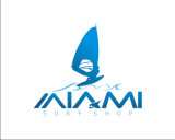 https://www.logocontest.com/public/logoimage/1323768629miami3.png