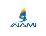 https://www.logocontest.com/public/logoimage/1323838250JN.png