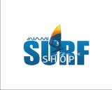 https://www.logocontest.com/public/logoimage/1323840285foto1.png