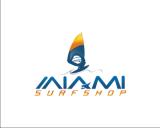 https://www.logocontest.com/public/logoimage/1323925344JN.png