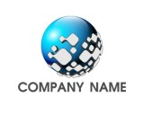 https://www.logocontest.com/public/logoimage/1324166707UJJAL-4.jpg