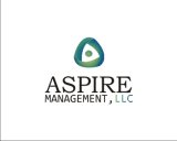 https://www.logocontest.com/public/logoimage/1324430410aspire5.png