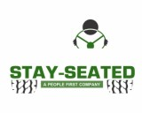 https://www.logocontest.com/public/logoimage/1327847285StaySeated1.jpg